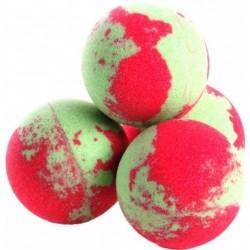 Bola de baño Papaya