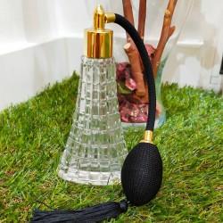 Perfumero vintage 100 ml