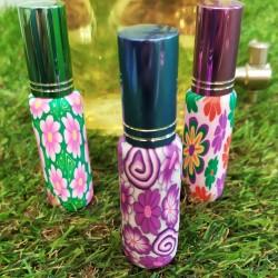 Perfumador para el bolso de 10ml