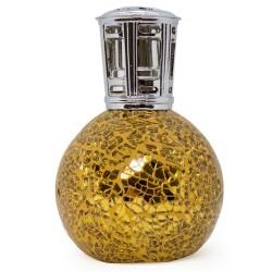 lámpara catalítica, perfuma y decora tu hogar