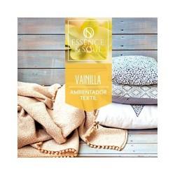 Ambientador textil - Aroma...