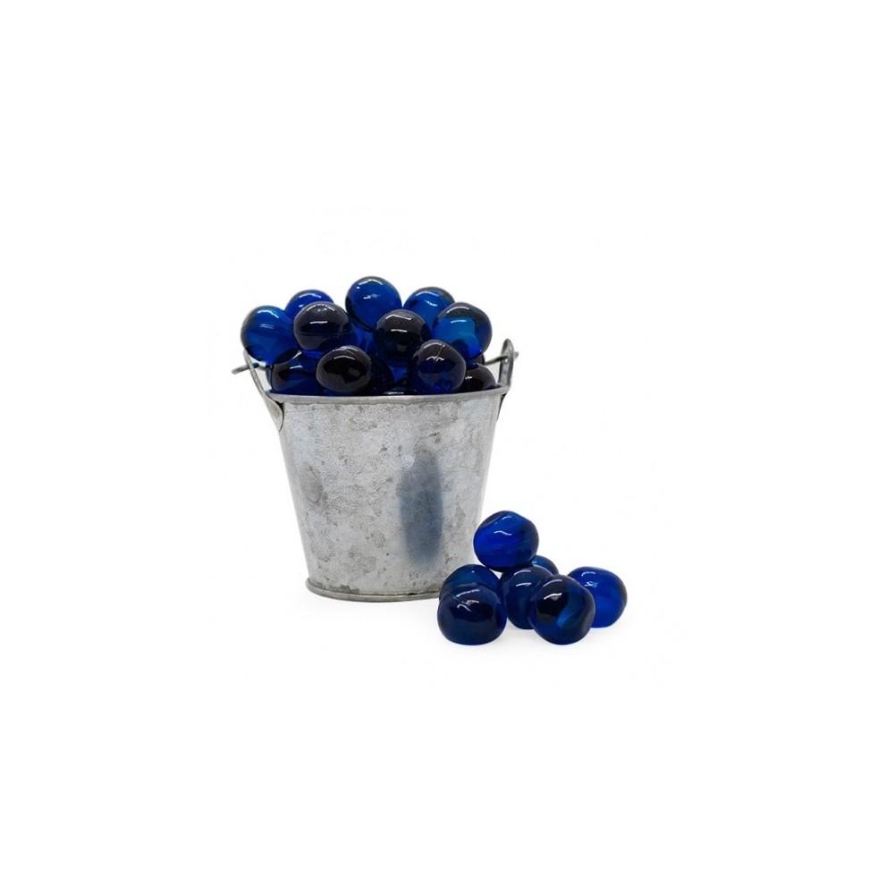 Perla de baño aroma marino
