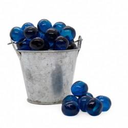 Perla de aceite para baño -...
