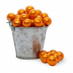 Bola de aceite de baño