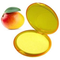 Papel en láminas aroma mango