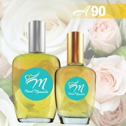 Perfume A90 - Hawthorn...
