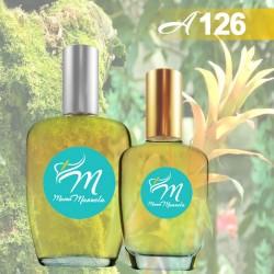 Perfume A126 - American...
