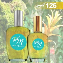 Perfume A126 - Chipre...