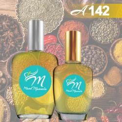 Perfume A142 - Oriental...