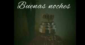 Foto de video presentación de lámparas catalíticas