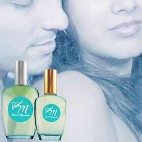 Perfumes Unisex
