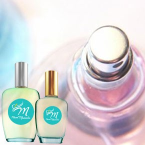 Perfumes destacados