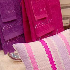 Ambientador textil